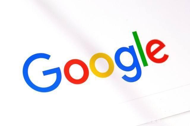 "《Google再次删除""间谍工具""ToTok,用户隐私有保障吗?》"
