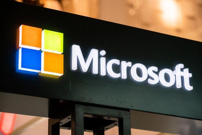 《微软确认收购CyberX以增强其Azure IoT业务的安全性》